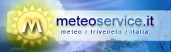 Meteoservice