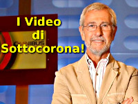 I Video Meteo di Sottocorona