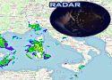 Immagini Radar